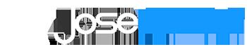 REFORMAS INTEGRALES JOSÉ BANDA (Cornellà. Barcelona). Empresa de REFORMAS INTERIORES, DECORACIÓN e INTERIORISMO. Reformas Pisos. Reformas Casas. Reformas Integrales de Locales. ASESORAMIENTO INMOBILIARIO. Compra-Venta y Alquiler de Pisos y Locales.